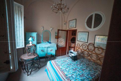 immobiliare-appartamento-lungarno-vendita-dueessepisa-investimento_8