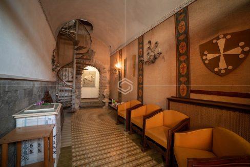 immobiliare-appartamento-lungarno-vendita-dueessepisa_17