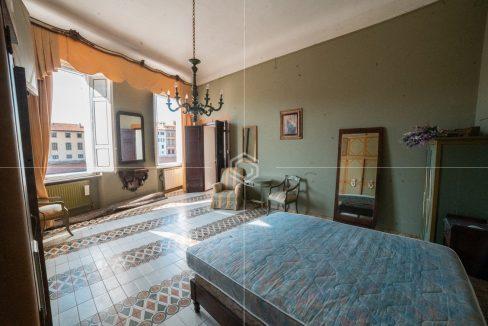 immobiliare-appartamento-lungarno-vendita-dueessepisa_19