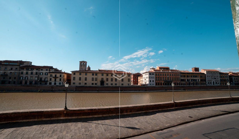 immobiliare-appartamento-lungarno-vendita-dueessepisa_2