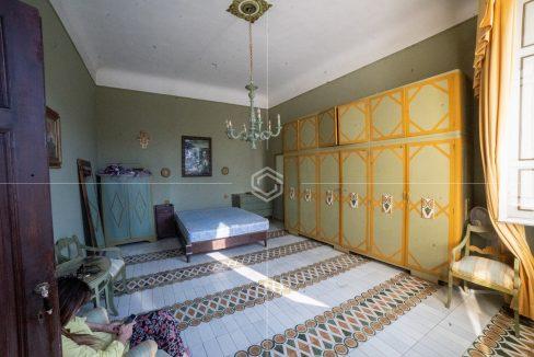 immobiliare-appartamento-lungarno-vendita-dueessepisa_20