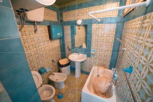 immobiliare-appartamento-lungarno-vendita-dueessepisa_23