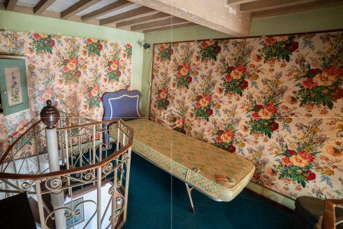 immobiliare-appartamento-lungarno-vendita-dueessepisa_24