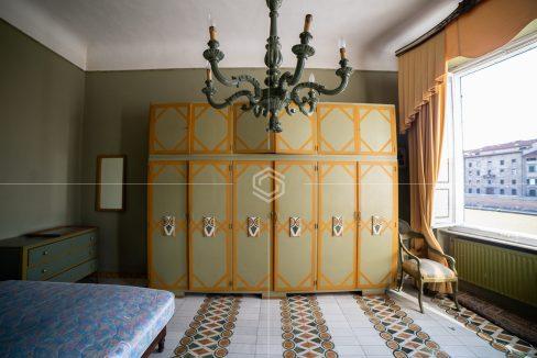 immobiliare-appartamento-lungarno-vendita-dueessepisa_3
