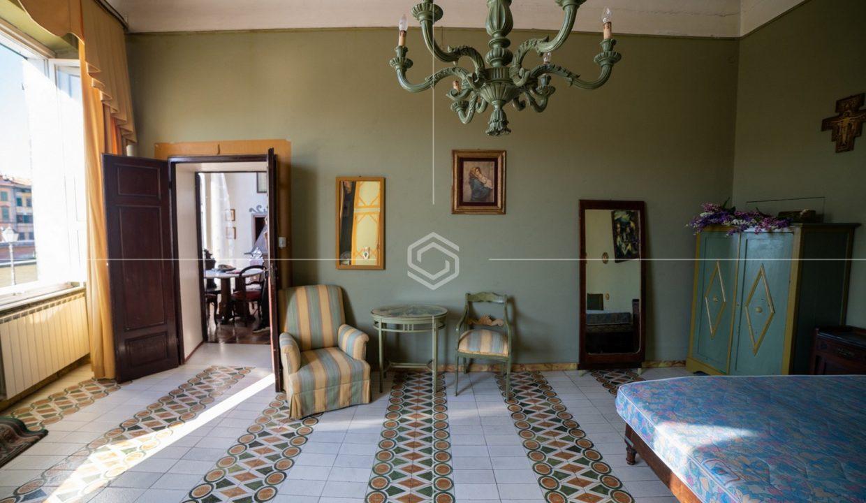immobiliare-appartamento-lungarno-vendita-dueessepisa_4
