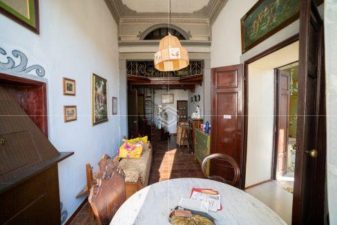 immobiliare-appartamento-lungarno-vendita-dueessepisa_8