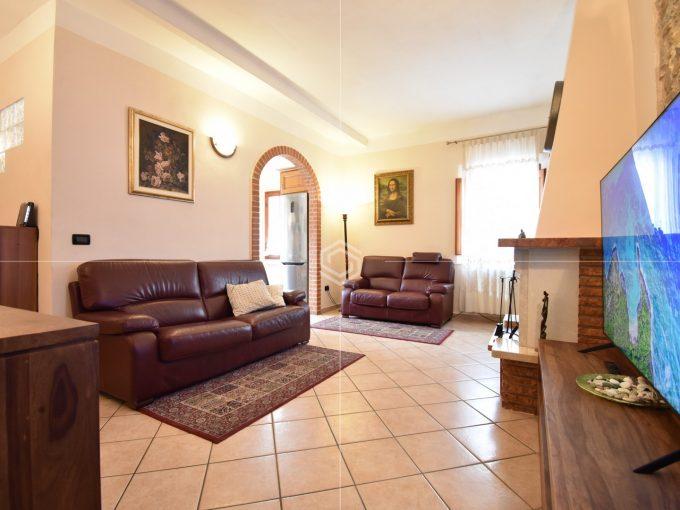 immobiliare-appartamento-ripafratta-immobile-ristrutturato_26