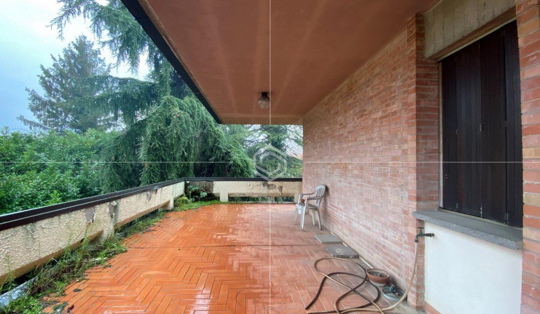 immobiliare-centro-storico-sanfrancesco-dueesseimmobiliare