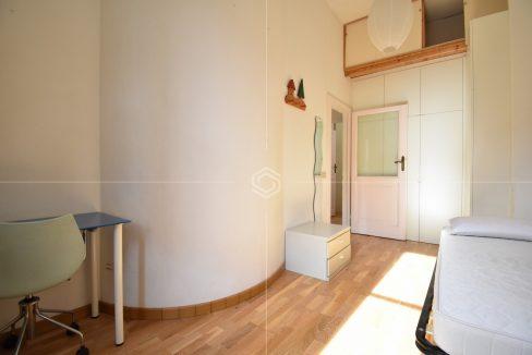 immobiliare-centro-storico-sanfrancesco-dueesseimmobiliare_10