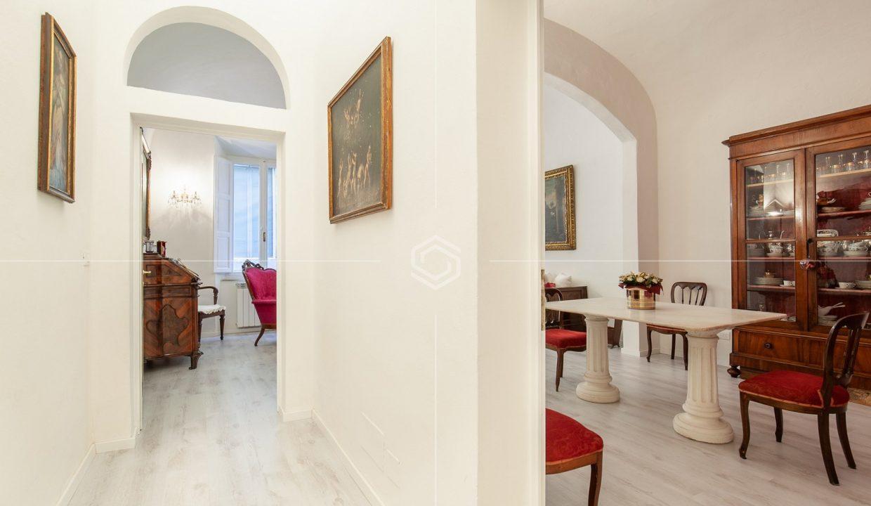 immobiliare-centro-storico-sanfrancesco-dueesseimmobiliare_11