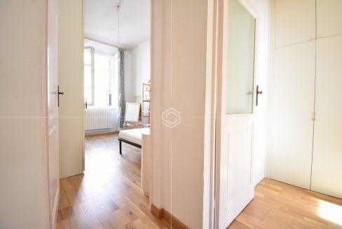 immobiliare-centro-storico-sanfrancesco-dueesseimmobiliare_12