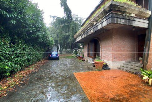 immobiliare-centro-storico-sanfrancesco-dueesseimmobiliare_13