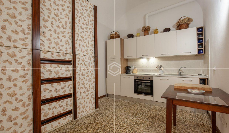 immobiliare-centro-storico-sanfrancesco-dueesseimmobiliare_14