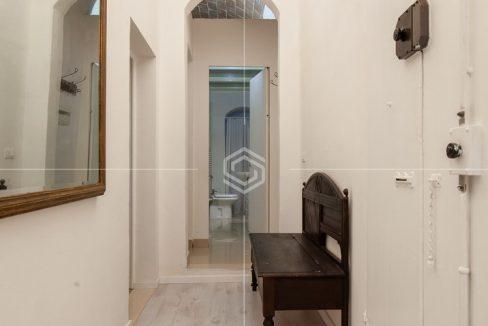 immobiliare-centro-storico-sanfrancesco-dueesseimmobiliare_16