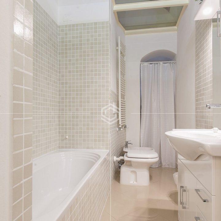 immobiliare-centro-storico-sanfrancesco-dueesseimmobiliare_17
