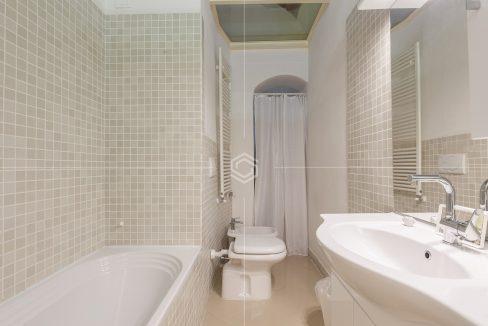 immobiliare-centro-storico-sanfrancesco-dueesseimmobiliare_18