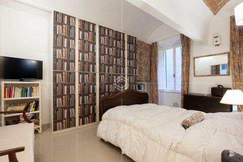 immobiliare-centro-storico-sanfrancesco-dueesseimmobiliare_19