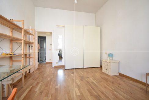 immobiliare-centro-storico-sanfrancesco-dueesseimmobiliare_2