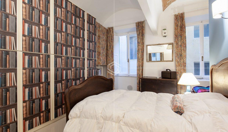 immobiliare-centro-storico-sanfrancesco-dueesseimmobiliare_20