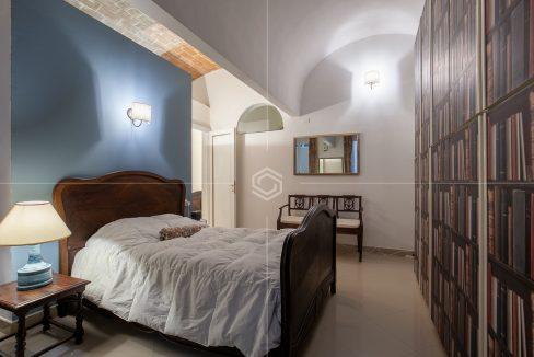immobiliare-centro-storico-sanfrancesco-dueesseimmobiliare_21