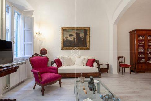 immobiliare-centro-storico-sanfrancesco-dueesseimmobiliare_3