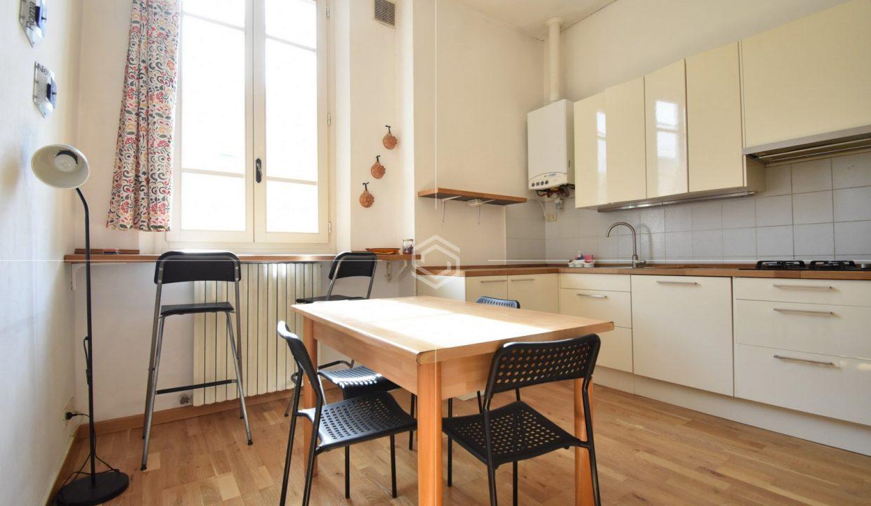 immobiliare-centro-storico-sanfrancesco-dueesseimmobiliare_4