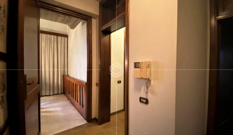 immobiliare-centro-storico-sanfrancesco-dueesseimmobiliare_5