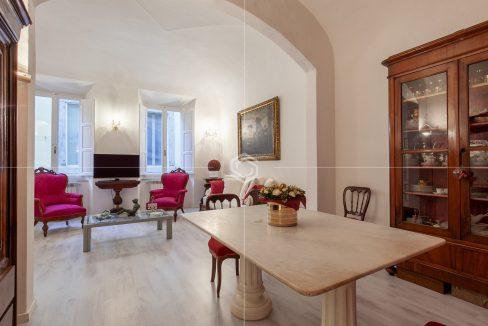immobiliare-centro-storico-sanfrancesco-dueesseimmobiliare_6