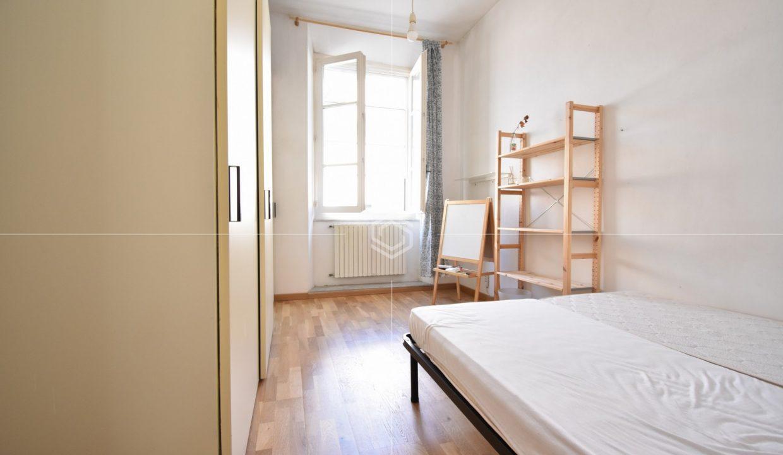 immobiliare-centro-storico-sanfrancesco-dueesseimmobiliare_7