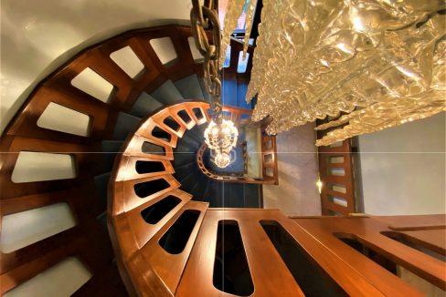 immobiliare-centro-storico-sanfrancesco-dueesseimmobiliare_8