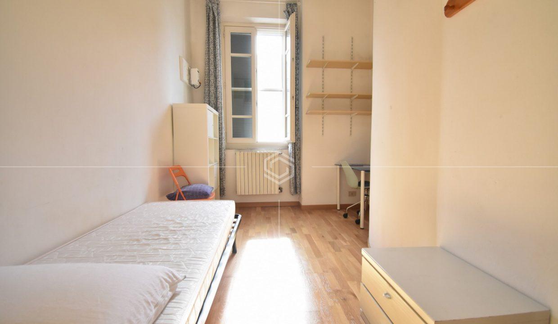 immobiliare-centro-storico-sanfrancesco-dueesseimmobiliare_9
