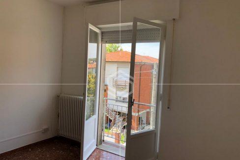 immobiliare-magazzino-gambacorti-dueesseimmobiliare_10