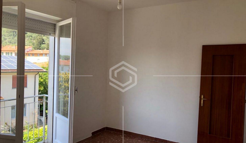 immobiliare-magazzino-gambacorti-dueesseimmobiliare_11