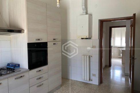 immobiliare-magazzino-gambacorti-dueesseimmobiliare_12