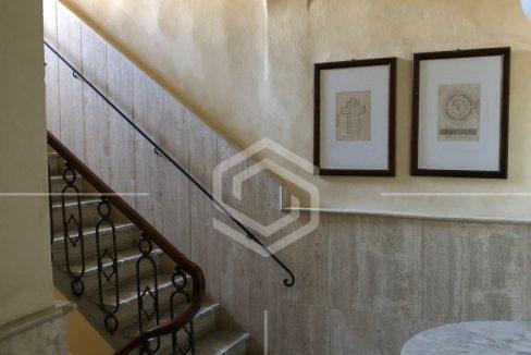 immobiliare-magazzino-gambacorti-dueesseimmobiliare_14