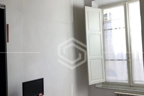 immobiliare-magazzino-gambacorti-dueesseimmobiliare_3