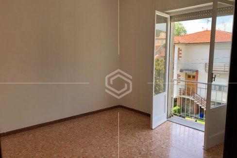 immobiliare-magazzino-gambacorti-dueesseimmobiliare_6