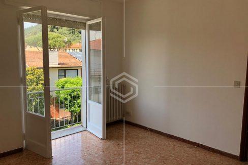 immobiliare-magazzino-gambacorti-dueesseimmobiliare_7