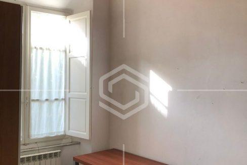 immobiliare-magazzino-gambacorti-dueesseimmobiliare_8