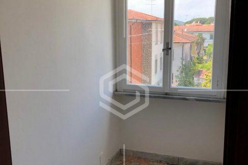 immobiliare-magazzino-gambacorti-dueesseimmobiliare_9