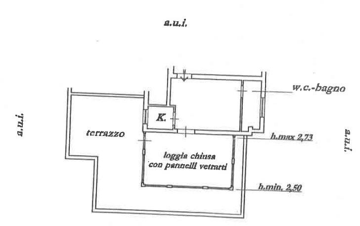planimetria_430_847328_cuuv2_Pianta_1