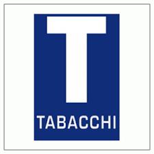 Pisa – Tabaccheria – Vendita