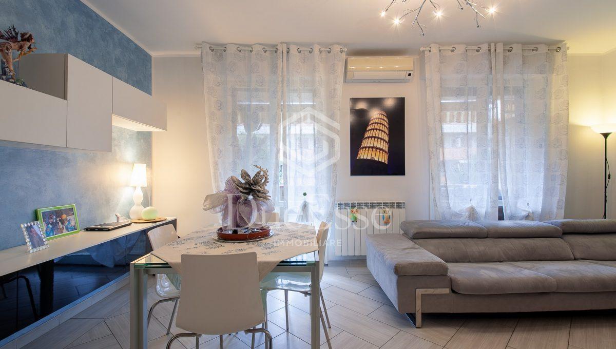 terratetto-vendita-nodica-vecchiano-giardino-garage-due-esse-pisa-immobiliare_12