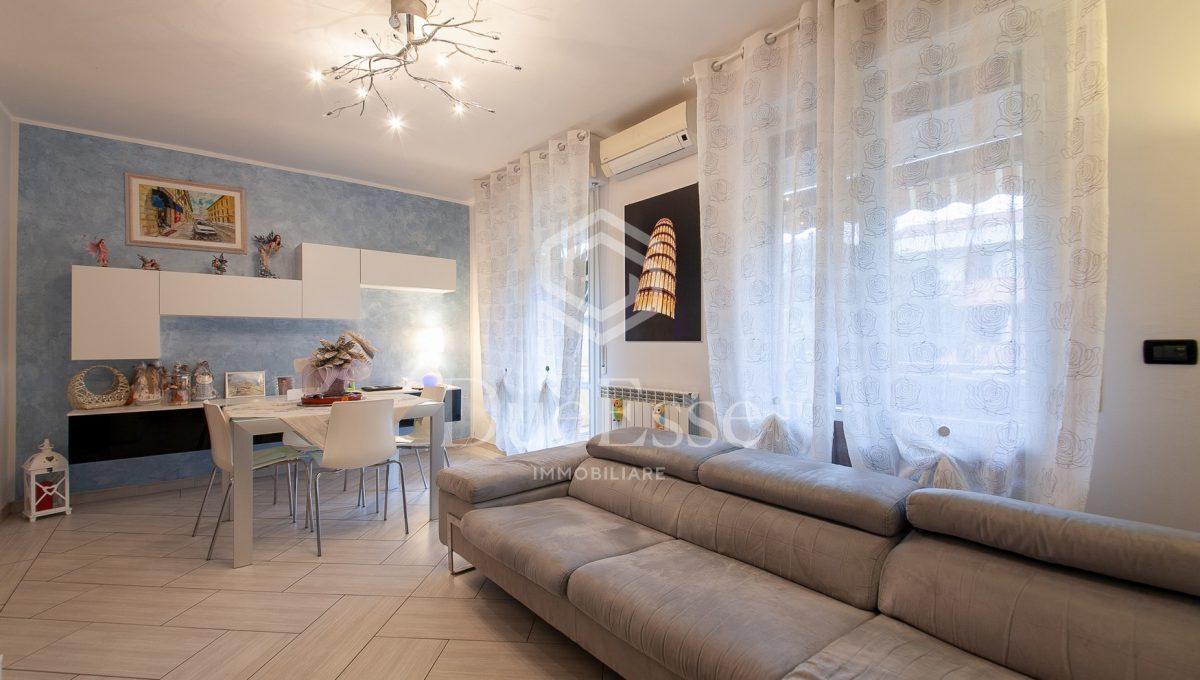 terratetto-vendita-nodica-vecchiano-giardino-garage-due-esse-pisa-immobiliare_14