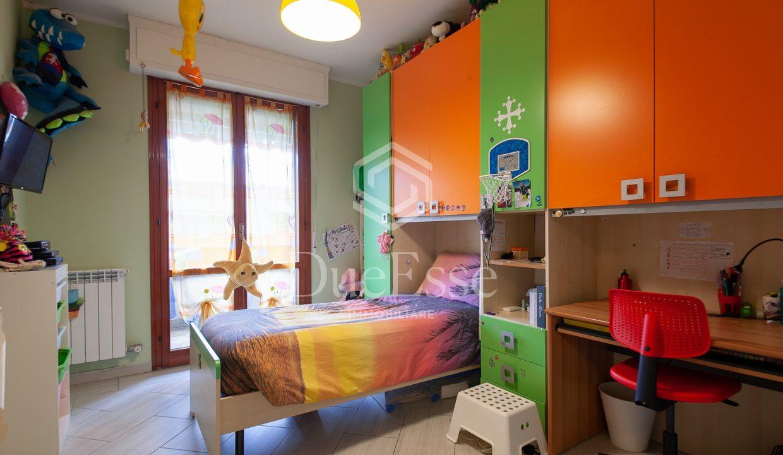terratetto-vendita-nodica-vecchiano-giardino-garage-due-esse-pisa-immobiliare_18