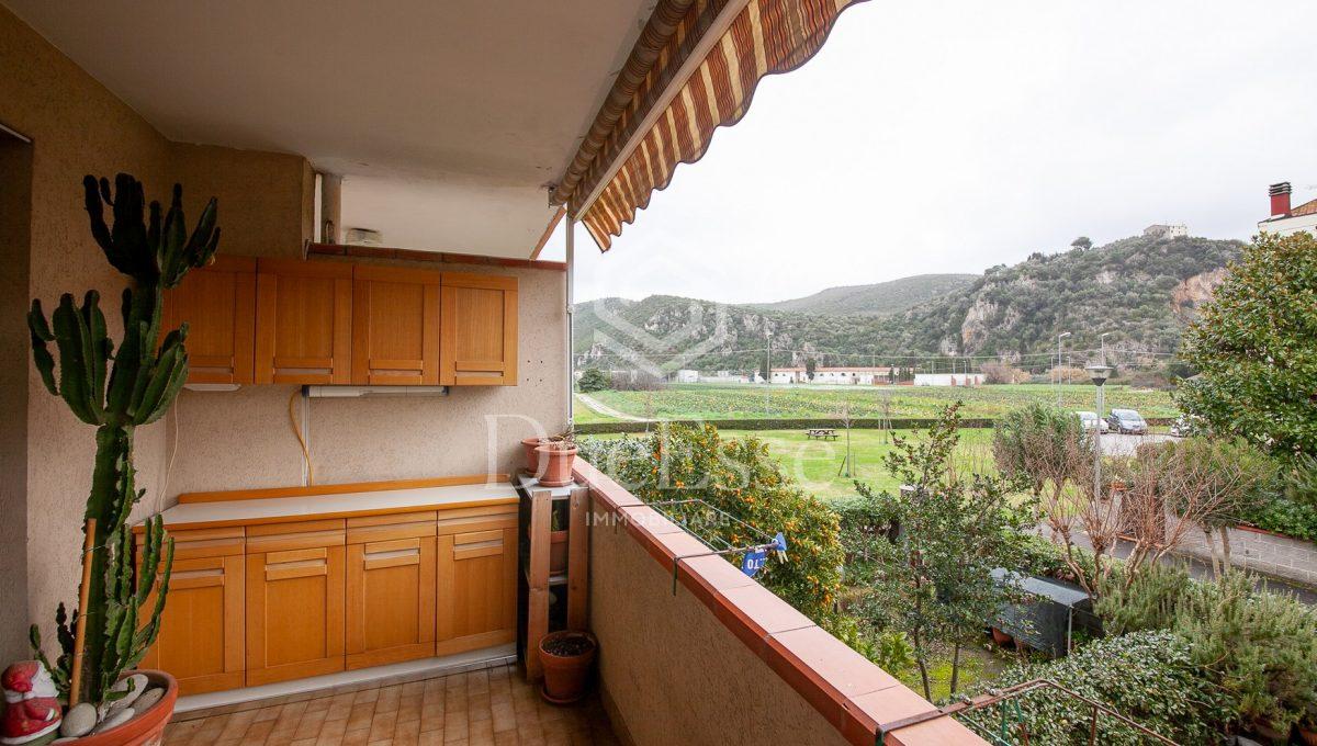 terratetto-vendita-nodica-vecchiano-giardino-garage-due-esse-pisa-immobiliare_20