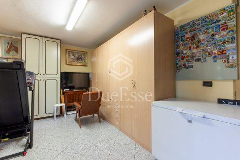 terratetto-vendita-nodica-vecchiano-giardino-garage-due-esse-pisa-immobiliare_21