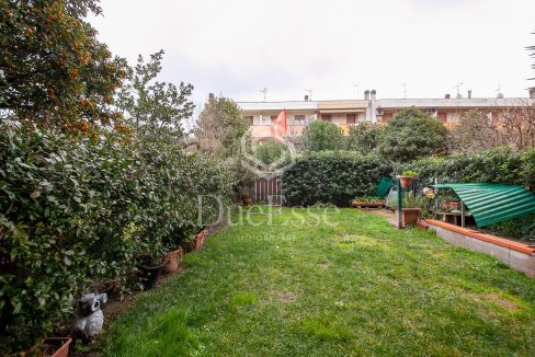 terratetto-vendita-nodica-vecchiano-giardino-garage-due-esse-pisa-immobiliare_22