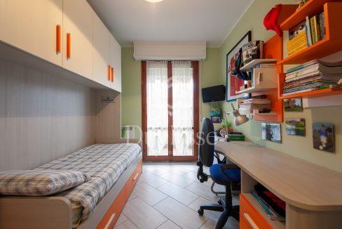 terratetto-vendita-nodica-vecchiano-giardino-garage-due-esse-pisa-immobiliare_5