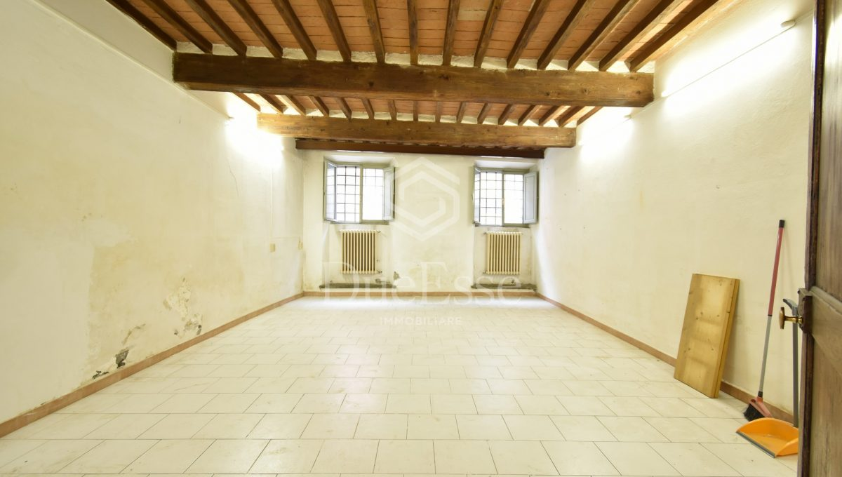 ufficio-vendita-pisa-san-francesco-centro-storico-due-esse-immobiliare